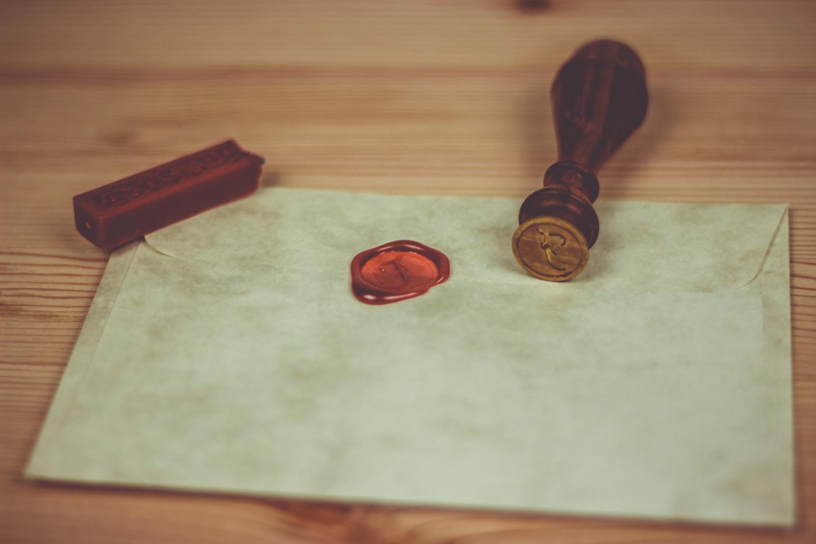 ¿Qué respuesta ofrece el cristianismo en tiempos de coronavirus?